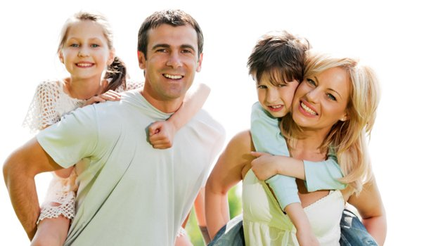 healthy-family-lifestyle