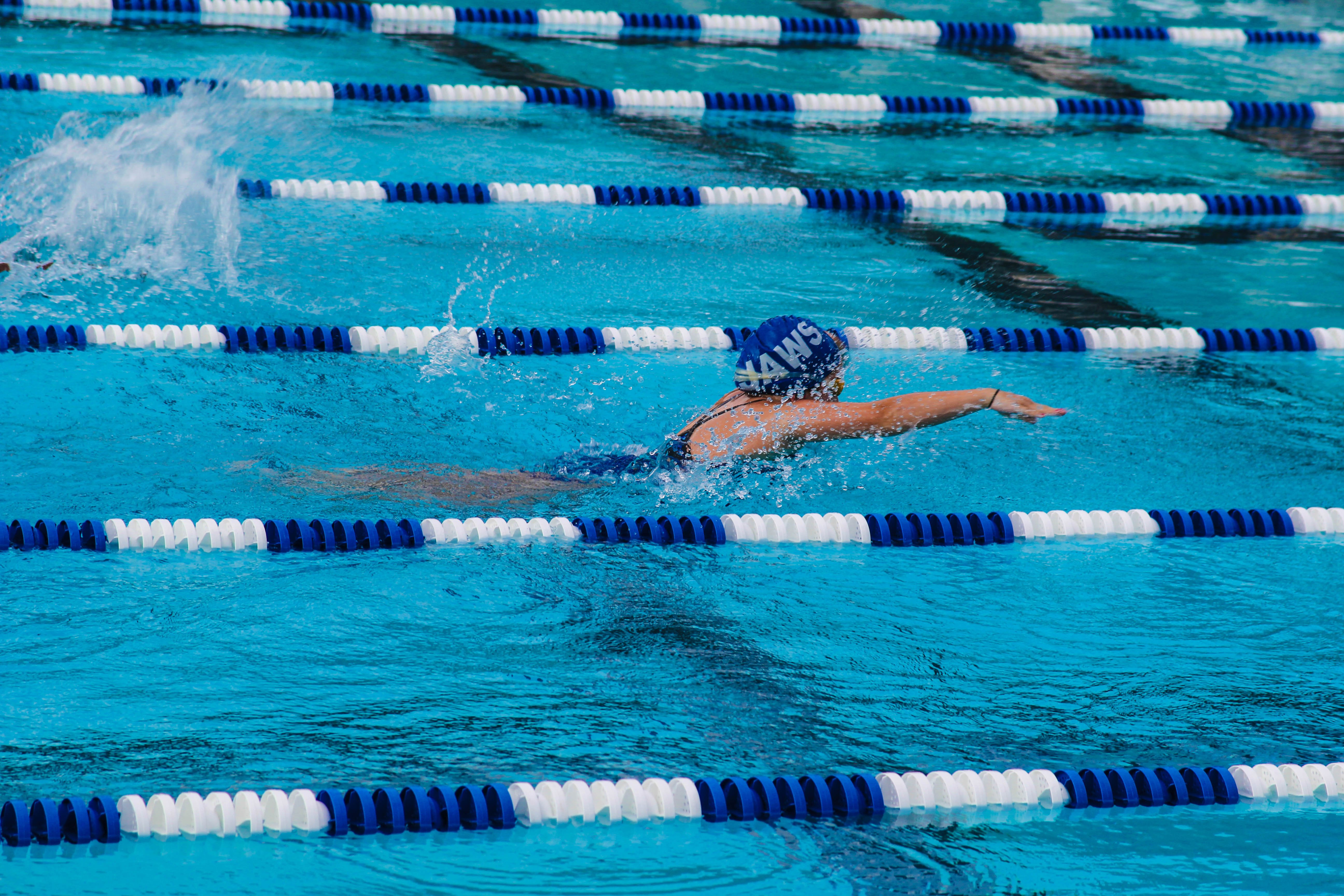 proper breaststroke techniques for swimming beginners Improving your breaststroke technique november 24, 2014 to ensure you are squeezing the most out of your time in the pool here are a few advanced tips for improving your breaststroke technique.